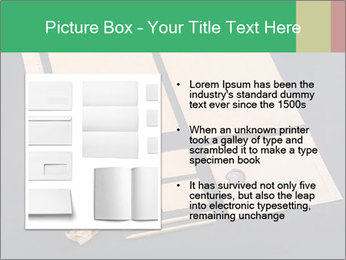 0000077890 PowerPoint Template - Slide 13