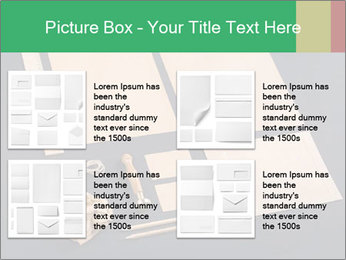 0000077890 PowerPoint Template - Slide 14