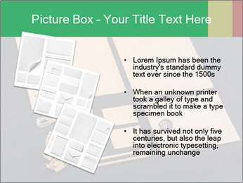 0000077890 PowerPoint Template - Slide 17