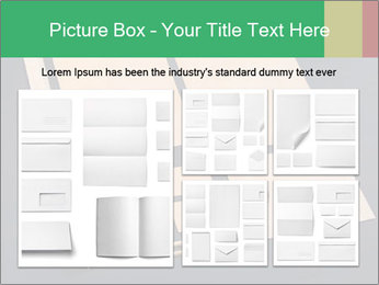 0000077890 PowerPoint Template - Slide 19