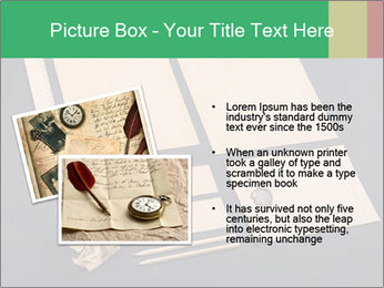 0000077890 PowerPoint Template - Slide 20