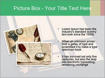 0000077890 PowerPoint Templates - Slide 20