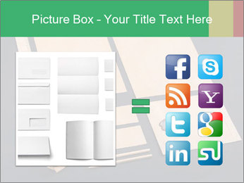 0000077890 PowerPoint Template - Slide 21