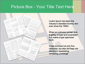 0000077890 PowerPoint Template - Slide 23