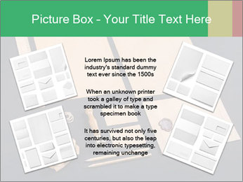 0000077890 PowerPoint Template - Slide 24