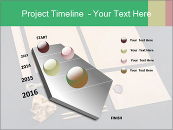 0000077890 PowerPoint Template - Slide 26