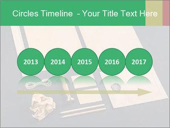 0000077890 PowerPoint Templates - Slide 29