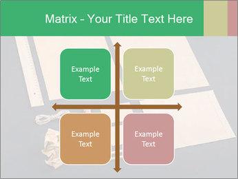 0000077890 PowerPoint Templates - Slide 37
