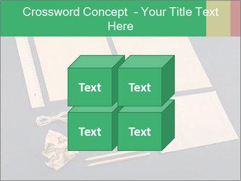 0000077890 PowerPoint Templates - Slide 39