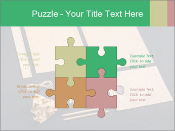 0000077890 PowerPoint Templates - Slide 43