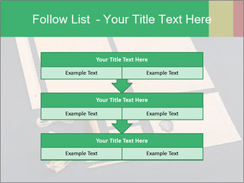 0000077890 PowerPoint Templates - Slide 60