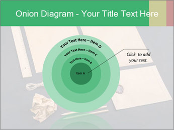 0000077890 PowerPoint Template - Slide 61