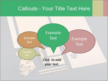 0000077890 PowerPoint Templates - Slide 73