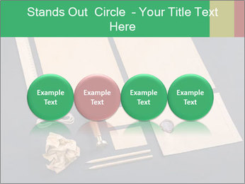 0000077890 PowerPoint Template - Slide 76
