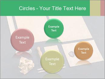0000077890 PowerPoint Templates - Slide 77