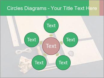 0000077890 PowerPoint Templates - Slide 78