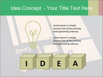 0000077890 PowerPoint Template - Slide 80