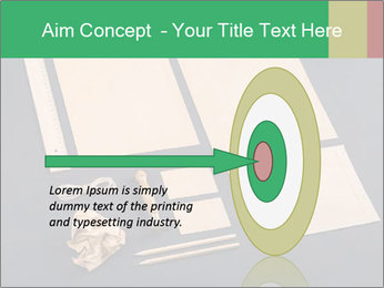 0000077890 PowerPoint Template - Slide 83