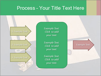 0000077890 PowerPoint Templates - Slide 85