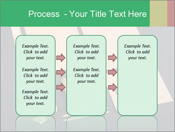 0000077890 PowerPoint Templates - Slide 86