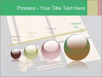 0000077890 PowerPoint Templates - Slide 87