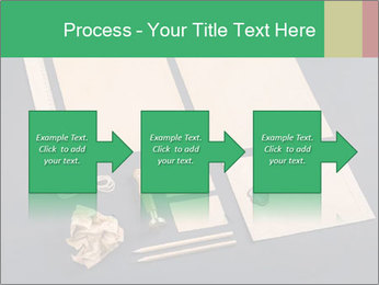 0000077890 PowerPoint Template - Slide 88