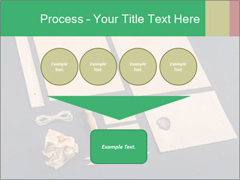 0000077890 PowerPoint Template - Slide 93