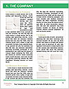 0000077890 Word Template - Page 3