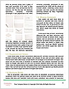 0000077890 Word Templates - Page 4