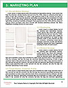 0000077890 Word Templates - Page 8