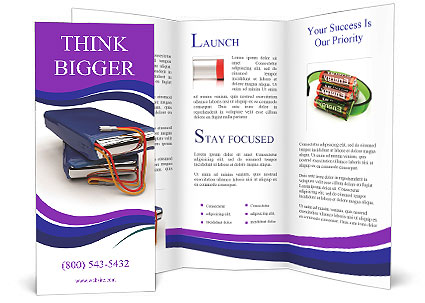 0000077891 Brochure Template