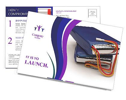 0000077891 Postcard Template