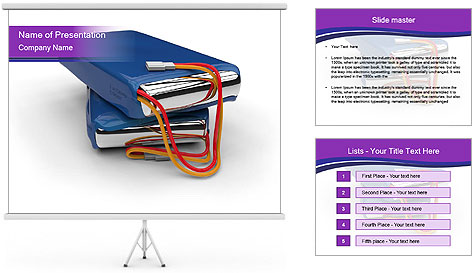 0000077891 PowerPoint Template