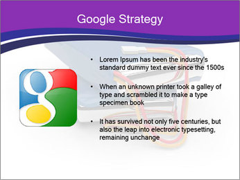 0000077891 PowerPoint Template - Slide 10