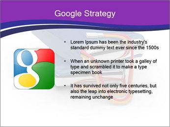 0000077891 PowerPoint Templates - Slide 10
