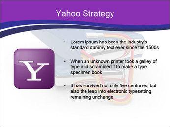 0000077891 PowerPoint Templates - Slide 11