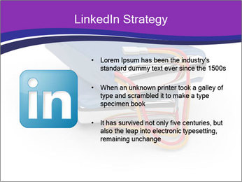0000077891 PowerPoint Templates - Slide 12