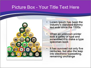0000077891 PowerPoint Templates - Slide 13