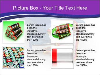 0000077891 PowerPoint Templates - Slide 14