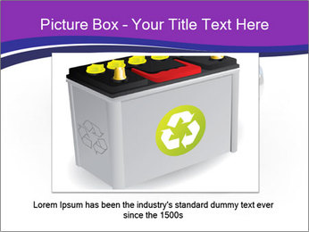 0000077891 PowerPoint Template - Slide 15