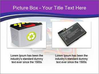 0000077891 PowerPoint Template - Slide 18