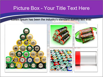 0000077891 PowerPoint Template - Slide 19