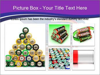 0000077891 PowerPoint Templates - Slide 19