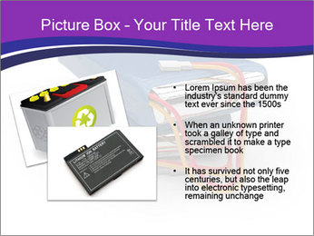0000077891 PowerPoint Template - Slide 20