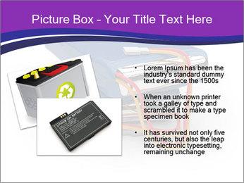 0000077891 PowerPoint Templates - Slide 20