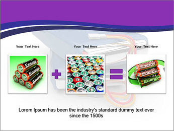 0000077891 PowerPoint Template - Slide 22