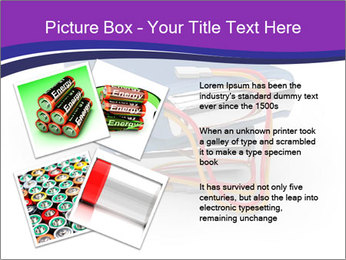 0000077891 PowerPoint Template - Slide 23
