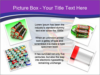 0000077891 PowerPoint Template - Slide 24