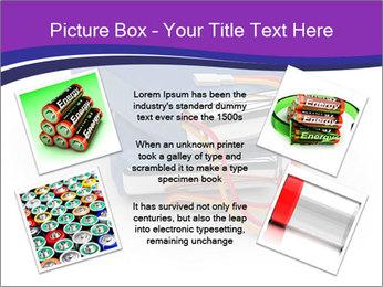 0000077891 PowerPoint Templates - Slide 24