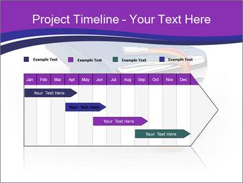 0000077891 PowerPoint Templates - Slide 25